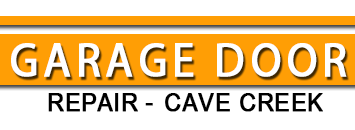 Garage Door Repair Cave Creek